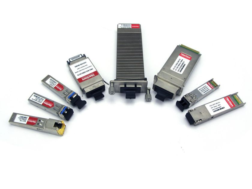 Fiber Optic Transceiver.jpg