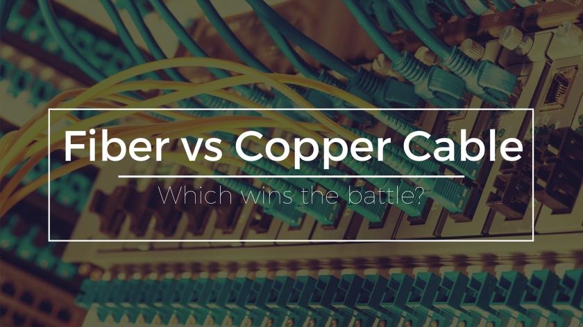 Fiber-vs-Copper-Cable