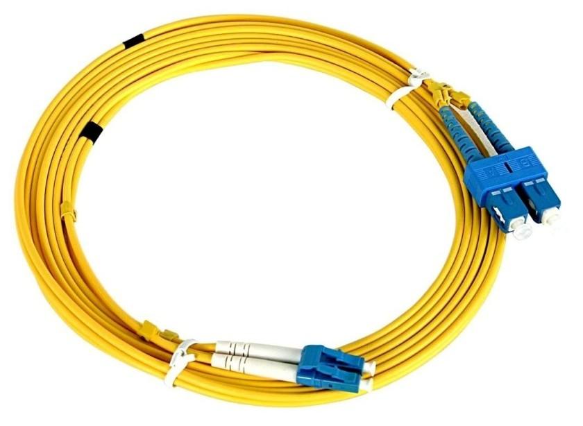 Single-mode Fiber Patch Cable.jpg