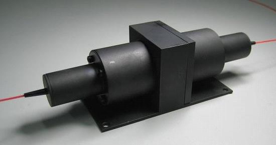 optical-isolator